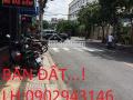 Bán nhà mặt tiền, đường Nguyễn Thị Tú, P, Bình Hưng Hoà, B, Quận Bình Tân