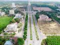 Mega City 2 - Đất Vàng Đô Thị - vị trí đắc địa ngay trung tâm hành chính Nhơn Trạch LH 0982136686