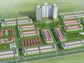 CĐT mở bán 40 nền đẹp nhất dự án Khu đô thị Hiệp Thành City – TT Quận 12, nhiều ưu đãi lớn