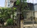 Chính chủ bán nhà lầu MT đường Nguyễn Văn Cừ, TP. Bà Rịa, 100m2 giá 2,3 tỷ