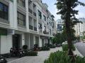 Chính chủ cho thuê nhà mặt phố Hàm Nghi, Mỹ Đình đối diện 2 tòa Vinhomes vị trí đẹp giá 35 tr/th