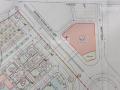 Lô đất Bãi Cháy 4050m2 + 500m2 sân vườn đã có TKXD khách sạn 28 tầng 2 tầng hầm, 0933684422