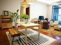 Chính chủ cần cho thuê căn hộ Parkson Hùng Vương 132m2 giá 18 triệu/tháng, 0934632231 Huy