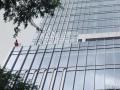 Bán Gấp Khách Sạn Đường Lê Lai, 1 Hầm+ 12 Tầng, 54 Phòng, Thu Nhập Gần 2 Tỷ/Th, Giá 210 Tỷ