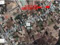 Bán lô đất 700 triệu/118 m2, kiệt bê tông 03m sát KCN Điện Nam - Điện Ngọc, P. Điện Nam Bắc