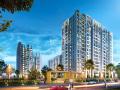 Bán căn hộ 2PN Quận Tân Bình gần sân bay Tân Sơn Nhất. Lh 0938484047 để xem căn hộ thực tế.