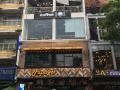 Bán gấp nhà 4 tầng đường Nguyễn Bỉnh Khiêm, P. Đa Kao, quận 1. Đang cho thuê 45tr/tháng