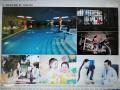 Cần bán chung cư FLC 418 Quang Trung Hà Đông chính chủ, xin liên hệ trực tiếp để được giá tốt nhất