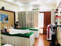 Nhà hoa hậu KĐT Văn Phú, 90m2*5 tầng, nhà đẹp, hè rộng, kinh doanh đỉnh, tăng nội thất, nhỉnh 7 tỷ