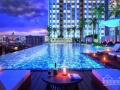 Bán gấp cuối năm căn hộ Topaz Elite Dragon 2B, chênh lệch chỉ 70tr, 67.79m2, 2PN tầng và hướng đẹp