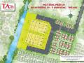 Bán đất thổ cư xây nhà đường 24, Linh Đông, giá bình dân cho người muốn sở hữu nhà tại Thủ Đức
