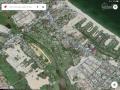 Cần sang nhượng lại dự án resort 5* nghỉ dưỡng mặt tiền ven sông Cổ Cò Điện Dương – Quảng Nam, 10ha