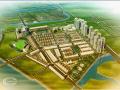 Nền đất Minh Sơn mặt tiền Liên Phường, gần vòng xoay, 123m2 ngang 6m, giá bán 65 tr/m2