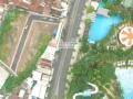 Đất nền mặt tiền Kênh Tân Hóa, sổ hồng đúng hạn, CĐT TTLand uy tín