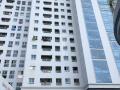 Cần bán căn hộ chung cư C'land 156 Xã Đàn 2, Nam Đồng, Đống Đa