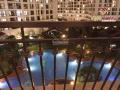 Bán chung cư Royal City - Quận Thanh Xuân - 3PN - Nhận nhà ở ngay - LH: 0961008983