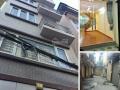 Cho thuê nhà phố Hồng Mai, Bạch Mai, 54m2 * 4T. 20tr/tháng