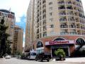Bán căn hộ Phúc Yên DT 92,6m2 2PN, 2WC, sổ hồng riêng. giá bán 2ty thương lượng LH: 0937.399991
