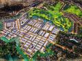 Làm sao để đầu tư dự án Biên Hòa New City hiệu quả, 100% thông tin CĐT, Khả Ngân: 0933 97 3003