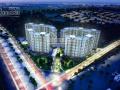 Cần bán gấp căn hộ 72m2 HH2E Dương Nội, giá 950tr/căn sổ đỏ chính chủ view Đông Nam