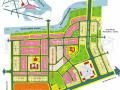 Hàng hiếm! BT bờ rạch Cotec MT đường 16m đường chính ra trung tâm huyện 300m2, 20tr/m2, 0933490505