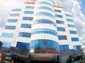 Văn phòng tòa nhà Hoàng Anh Safomec, Thành Thái, Quận 10, DT: 170m2, 300 nghìn/m2/th, 0932 684 506