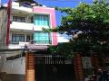 Bán nhà góc 2 MT trên trục Quốc Hương, DT: 198,4m2 (11x18m) giá chỉ 16,7 tỷ LH: 0902 293 310