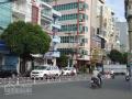 Chủ nhà cần tiền bán gấp nhà 2 mặt tiền Hùng Vương, Q5 DT: 6.3x16m 3 lầu giá chỉ 33 tỷ