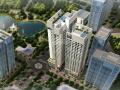 Hot! 5 suất ngoại giao đặc biệt toà N03 T3A - Horizon Tower, giá rẻ hơn chủ đầu tư 5 triệu/m2