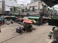 Bán đất đường Mai Chí Thọ, quận 2, gần KDC Văn Minh, xây dựng tự do. Gần căn hộ Sun Avenue