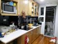 Chính chủ cần bán căn hộ VP5 Linh Đàm 60.7m2, 2PN, giá 1,4 tỷ nội thất siêu đẹp, giá cực đẹp