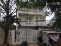 Cho thuê nhà nguyên căn 1 trệt 2 lầu hẻm đường Bình Lợi