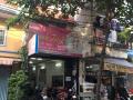 Bán nhà mặt tiền hẻm 413 Lê Văn Quới, kinh doanh sầm uất, 4x24m, 2 lầu. Giá 6,2 tỷ