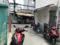 Cho thuê nhà nguyên căn hẻm Lê Quang Định, 6.1x19m nở hậu 7m, cho thuê 20 tr/th, LH 0909339177