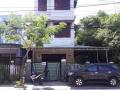 Nhà 2 mặt tiền Lý Thường Kiệt, Hội An