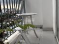 Cần bán căn hộ chung cư Oriental Plaza, DT: 77m, 2pn, Giá: 2 tỷ,LH: 0902 414 505 Thuyền