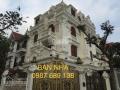 Miss Vân Anh ĐT: 0962396563 bán nhà vườn 173 Xuân Thủy. DT: 114,5m2, MT 7m x 5 tầng hoàn thiện đẹp