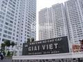 Chuyển nhà, bán gấp căn hộ Chánh Hưng Giai Việt, 2 phòng ngủ, 1 tỷ 6, LH 0789777330 xem nhà