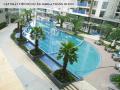 Cần bán căn hộ Jamila Khang Điền, 2PN, 2WC, lầu đẹp view thoáng mát, DT 70m2, giá 1,91 tỷ