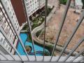 Bán căn hộ The Krista, T1.05.09, bàn giao thô, 3PN, dt 101.8m2, giá 2ty85, LH: 0348038010