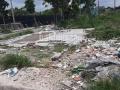 Bán đất mặt tiền đường nhựa 8m, Tỉnh Lộ 43, Phường Bình Chiểu, q Thủ Đức, SHR.