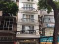 Bán nhà mặt phố Vĩnh Phúc khu vựC Ba Đình