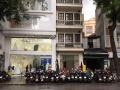 Chính chủ bán nhà mặt phố Kim Mã kinh doanh sầm uất