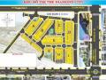 Đất đầu tư sinh lợi cao tại phường An Phú, Thuận An, Bình Dương