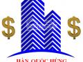 MT Trần Quốc Toản (Q3), 6.3x17m, 3 lầu, HĐ 69.89 triệu giá 30.5 tỷ