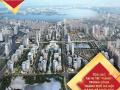 Rất tiếc nhưng gia đình sang Úc định cư cần bán gấp lô nhà vườn 150m2 mặt đường Nguyễn Văn Huyên