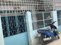 Bán gấp nhà cấp 4 nở hậu hẻm 49 Khánh Hội, Phường 3, Quận 4