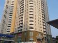 Bán căn hộ chung cư HH2 Bắc Hà diện tích 133m2, giá tốt 20.5 triệu/m2. Liên hệ: 0913213062