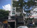 Bán gấp nhà mặt tiền đường Nguyễn Trãi, P Nguyễn Cư Trinh, Quận 1. 4,5x21m, trệt 5 lầu,giá rẻ 49 tỷ