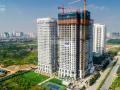 HOT!!! CH Sunshine Riverside khách sạn 5* chỉ 2,1 tỷ căn 2PN, tặng 3 cây vàng. LH: 0911471295